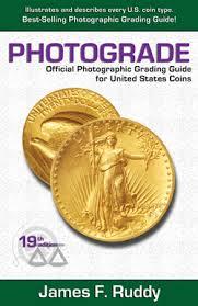 photograde